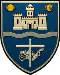 Német nemzetiségi általános iskola